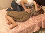Mai kozakura japanese mature chick enjoys sex