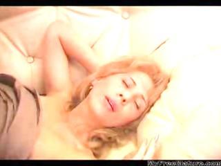 Russian Milf 3 mature mature porn granny old