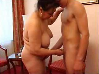 russian older and boy 623