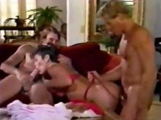 mature mommy naked (retro)