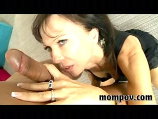 swinger mother id like to fuck making adult clip