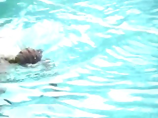 wicked dick and jane take a swim then have sex by