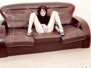 shy mother i fisting 6d porn backstage