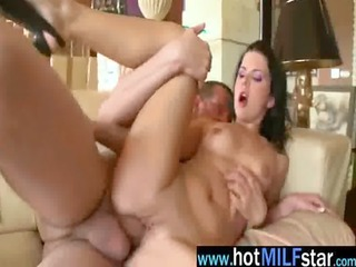 sexy breasty d like to fuck get screwed hardcore