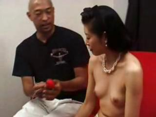 little japanese pixies grown granny 10 uncensored