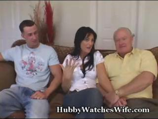 sexually excited matures orgasms