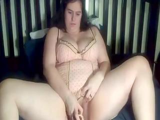 big nice-looking woman mother id like to fuck