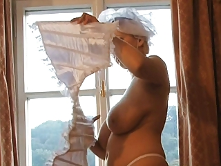 hot blond d like to fuck bride photoshoot