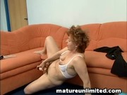 mamas valuable hot hairy love tunnel