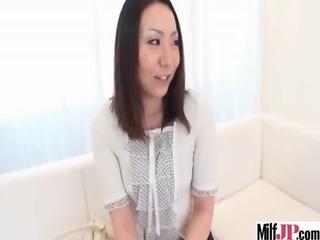 hardcore fucking hawt breasty oriental mother i