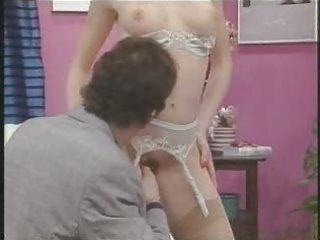 got to receive you into my wife(l valery-yasmine