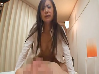 asian mother id like to fuck part three