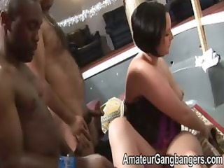 large fuckfest with petite overweight and mature