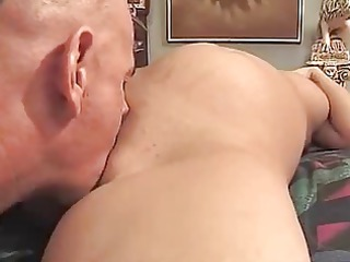 pregnant blonde mother i screwed by mature chap
