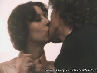 classic porn: liquid lips 7