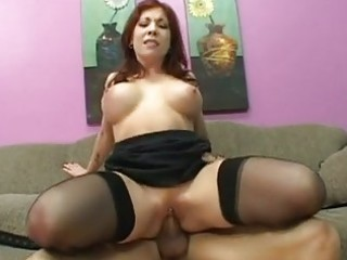 hot d like to fuck brittany oconnell bounces her