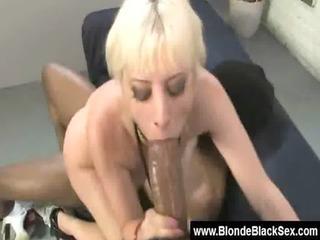 hawt big tit sexy milfs fuck dark ramrods 43