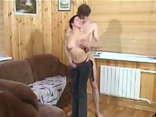 russian older anal russian cumshots gulp