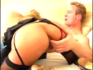 british mother id like to fuck 02