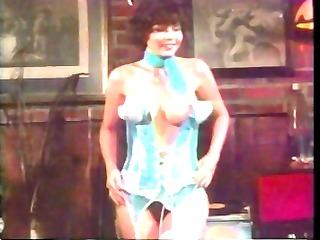 classic porn with john holmes banging dark brown
