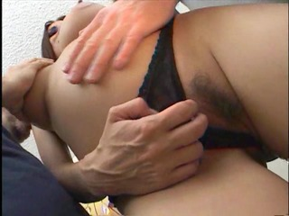 large titted milf in a 7-some - pt. 10/1
