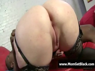 sexy big tit milfs have a fun dark cockhard and
