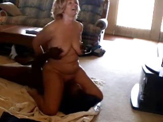 mature receives blacked