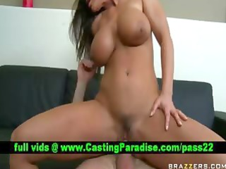 lisa ann busty mother i screwed and receives