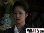 cute japanese milf cutie get fucked hard clip-21