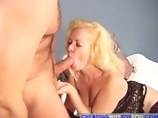old mother i fucked by sons superlatively good