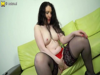 hot non-professional mother id like to fuck can