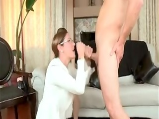 samantha ryan mother id like to fuck-cougar rod