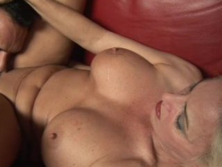 want to nail me got to nail my mom first 15 -