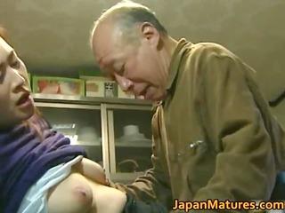 japanese mother i enjoys sexy sex