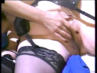 granny lesbos fucking every other - gentlemens
