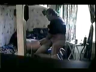homemade window voyeur sex web camera