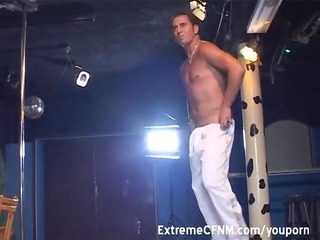 hardcore party milfs fuck and suck all they can