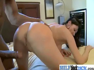 horny doxy mother i love to fuck darksome dong