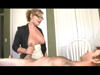 sexy mother id like to fuck shrink admirable