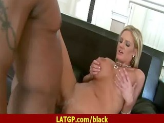 d like to fuck can juvenile chocolate dick 310
