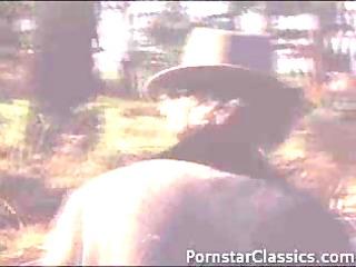 pleasure hunt 51097 (classic)
