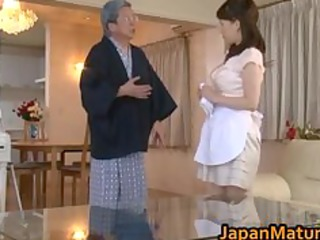 Erena Tachibana mature Japanese woman part4