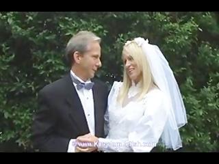 master sexy wife yielding cuckold spouse
