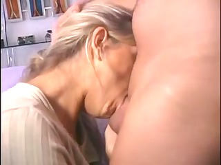 busty mother id like to fuck drilled by youthful