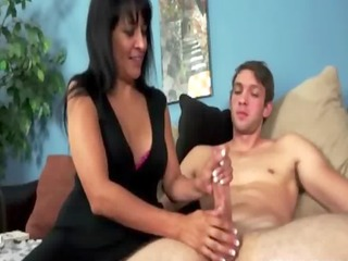 breasty older d like to fuck playgirl gives