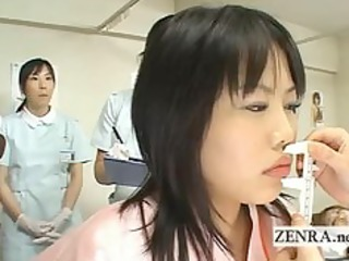 japan mother i doctor uses sex toy with camera