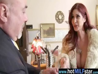 hardcore fucking betwixt busty d like to fuck and