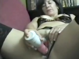 older oriental oral-sex & fuck