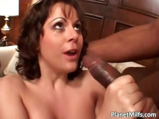 breasty milf jewel denyles is involved part5