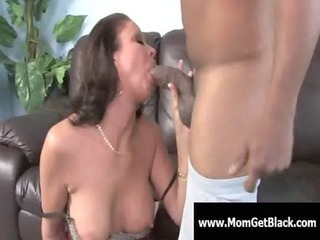mother i going dark - busty mommys drilled by